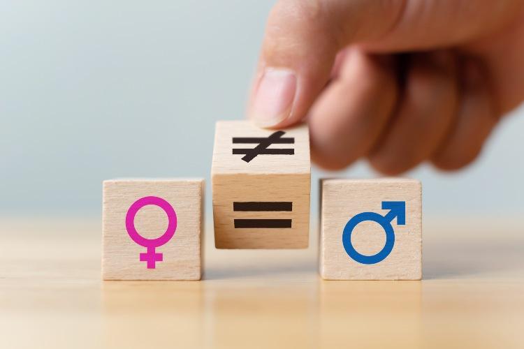 parità di genere.jpg
