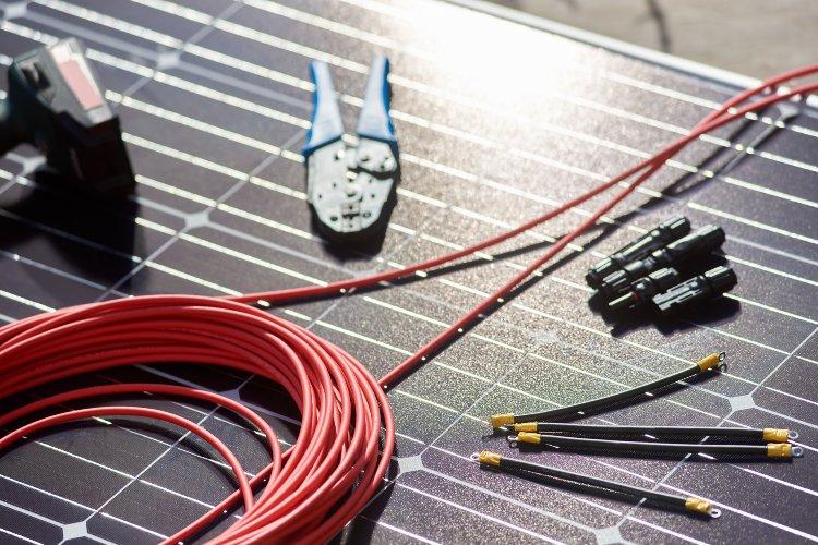 manutenzione impianto fotovoltaico.jpg