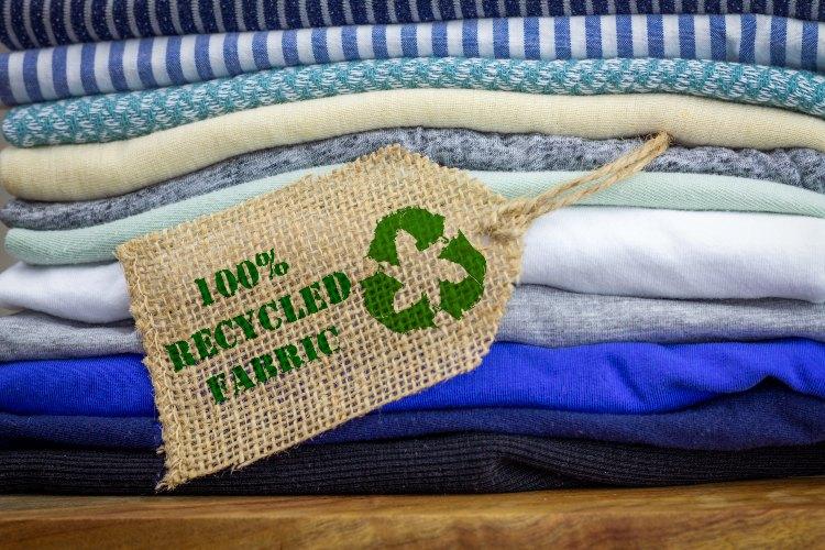moda sostenibile_ fibre naturali.jpg