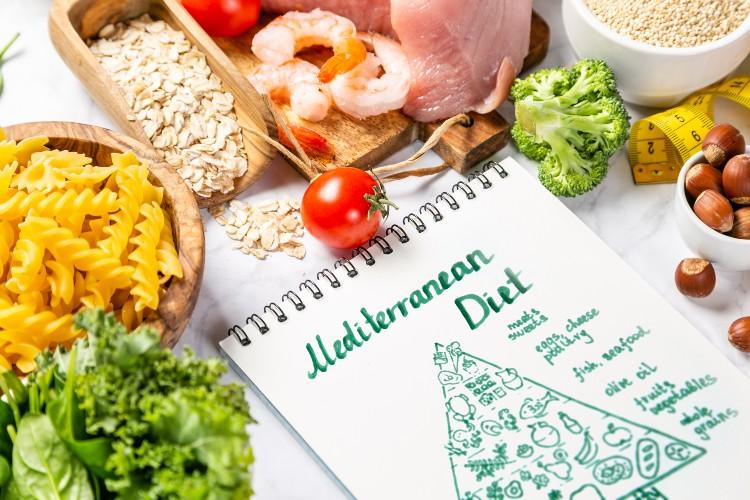dieta mediterranea.jpg