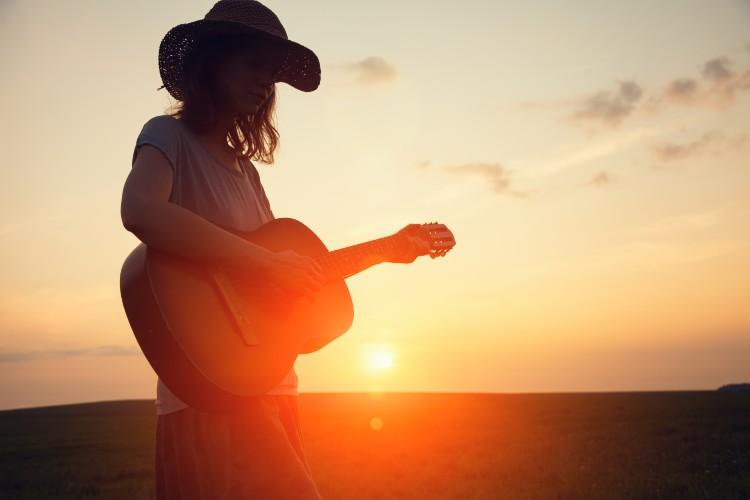 canzoni del sole (2).jpg