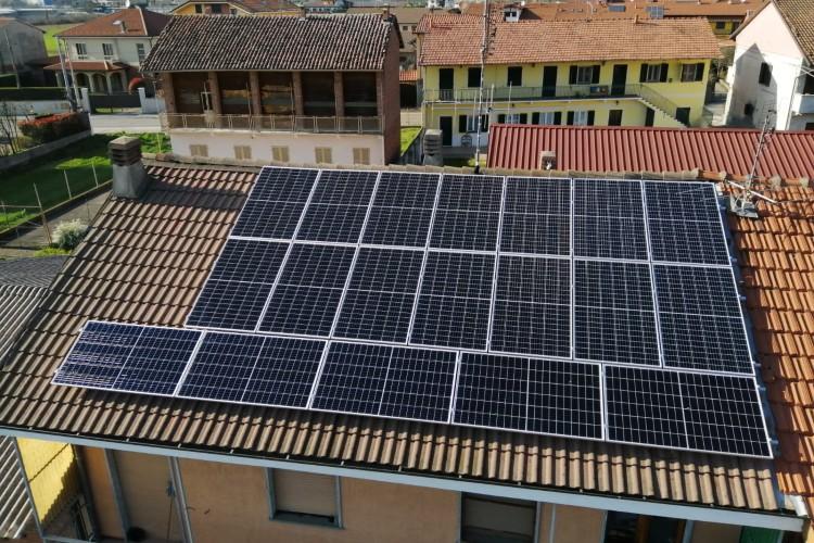 fotovoltaico con accumulo (1).jpg