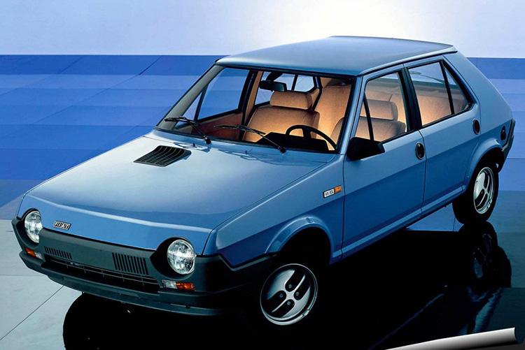 Fiat-Ritmo.jpg