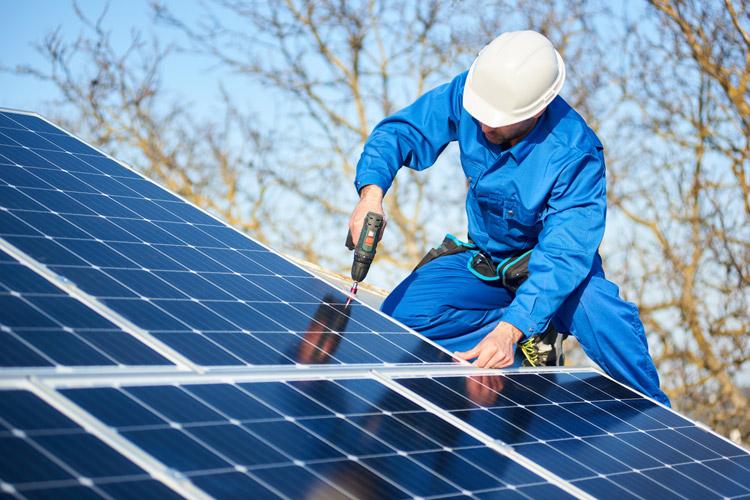 fotovoltaico_citta.jpg