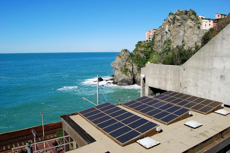 solare.jpg