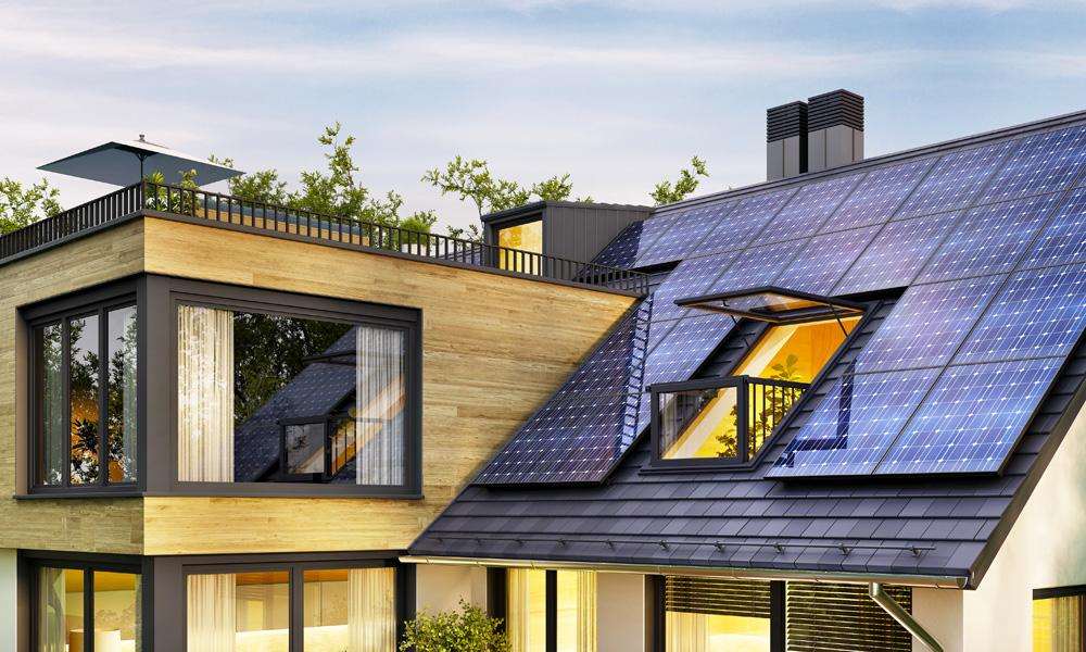 fotovoltaico_green.jpg