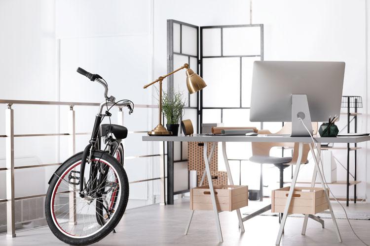 bicicletta_ufficio.jpg
