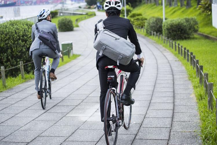 bici-al-lavoro.jpg