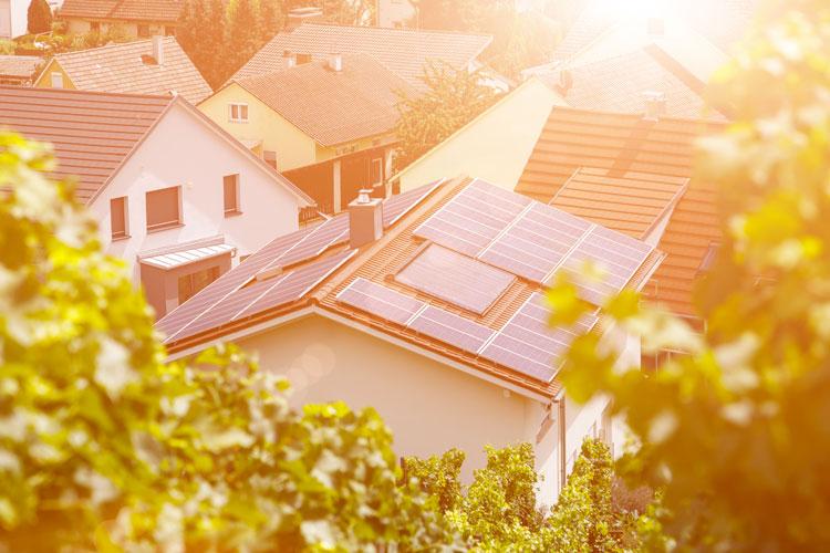 superbonus_fotovoltaico.jpg