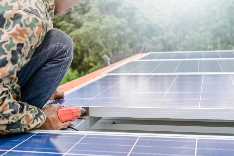 risparmio energetico e impianto fotovoltaico.jpg