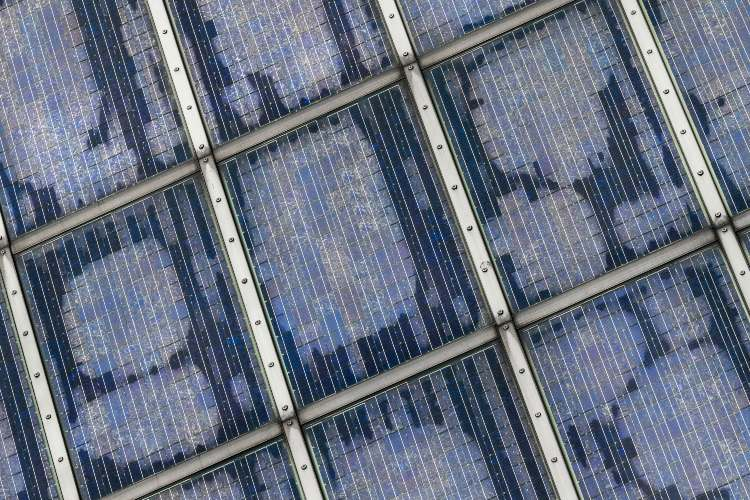 revamping fotovoltaico.jpg