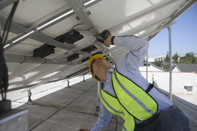fotovoltaico_manutenzione.jpg