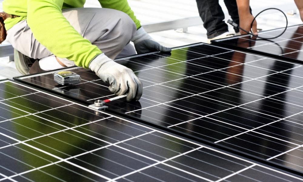 fotovoltaico_ok.jpg