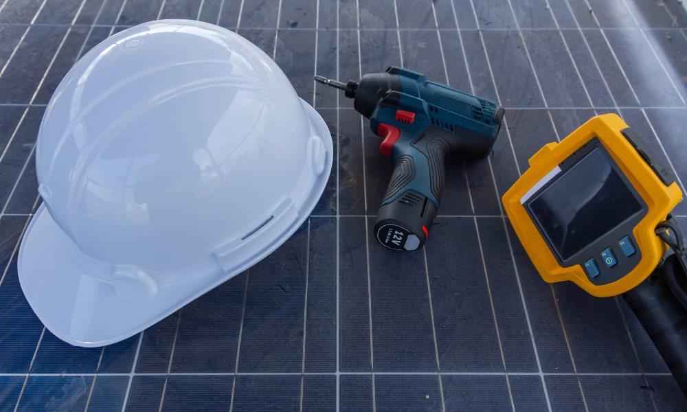 pulizia_fotovoltaico.jpg