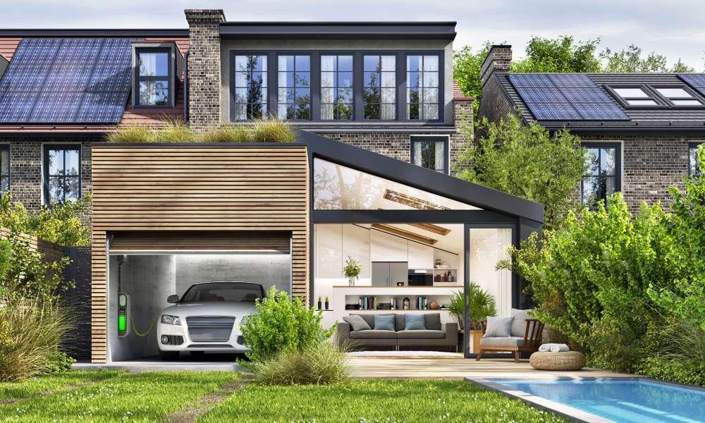 smart grid.jpg