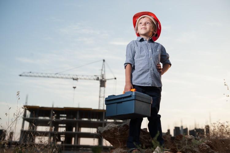 kids_green_jobs.jpg