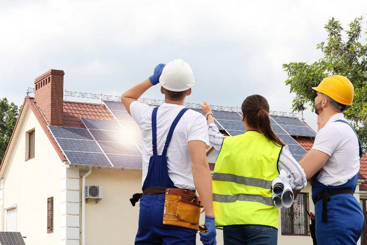 convenienza_fotovoltaico.jpg