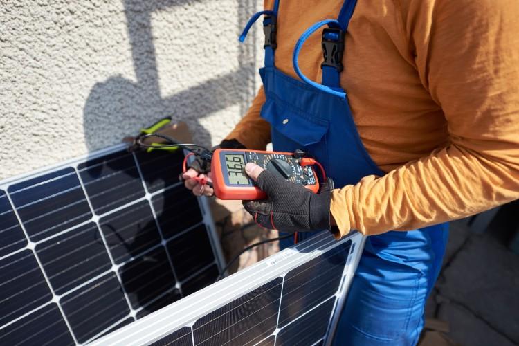 manutenzione_impianto_fotovoltaico.jpg
