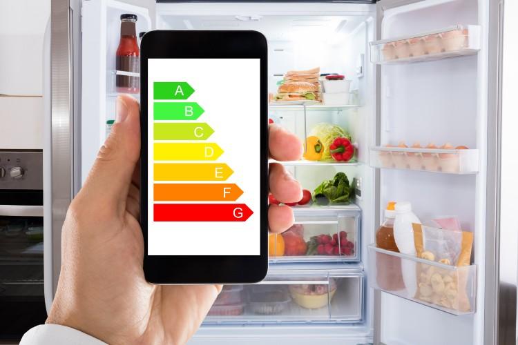 risparmio energetico cucina.jpg