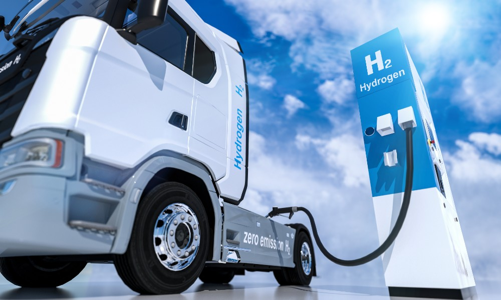 camion a idrogeno.jpg