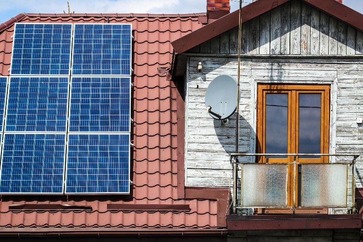 superbonus_pannelli_fotovoltaici.jpg