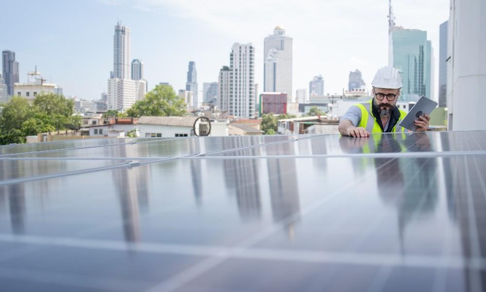comunità energetiche rinnovabili.jpg