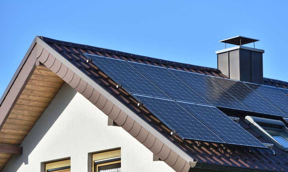 impianto fotovoltaico.jpg