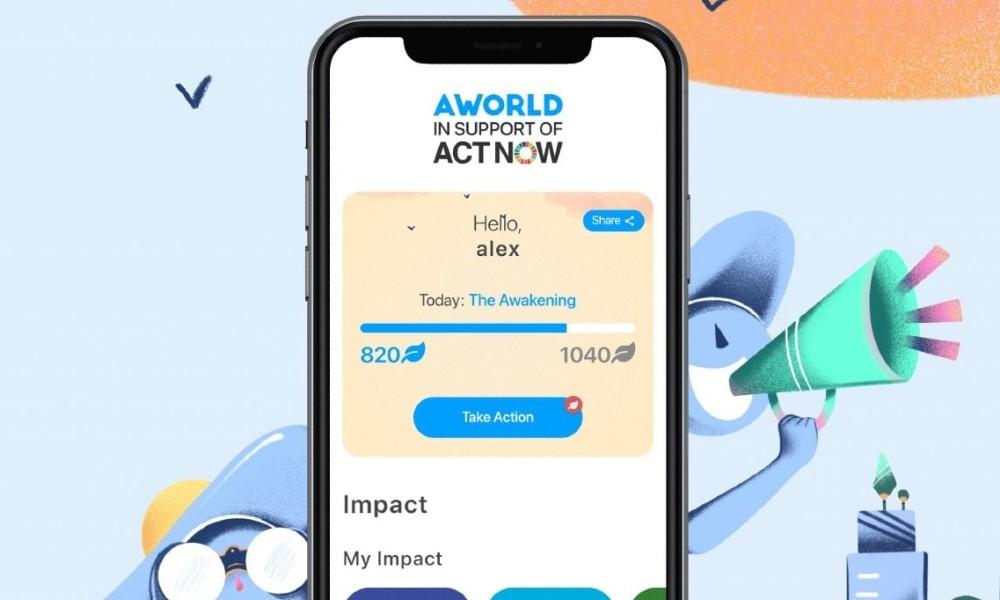 aworld app.jpg