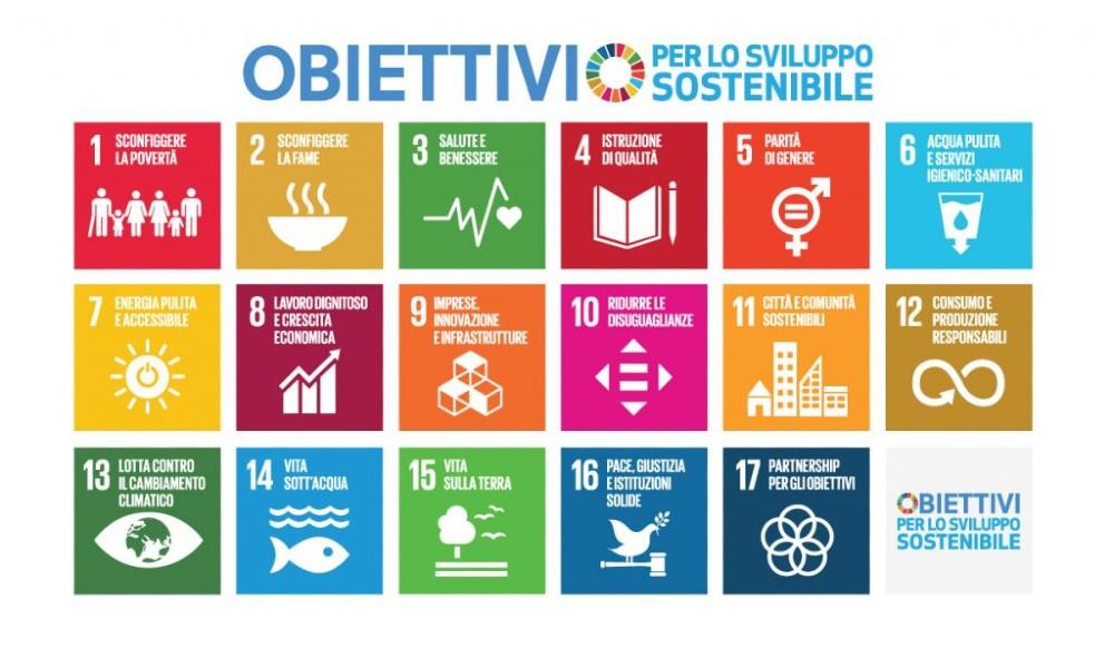 agenda 2030 biettivi sviluppo sostenibile.jpg