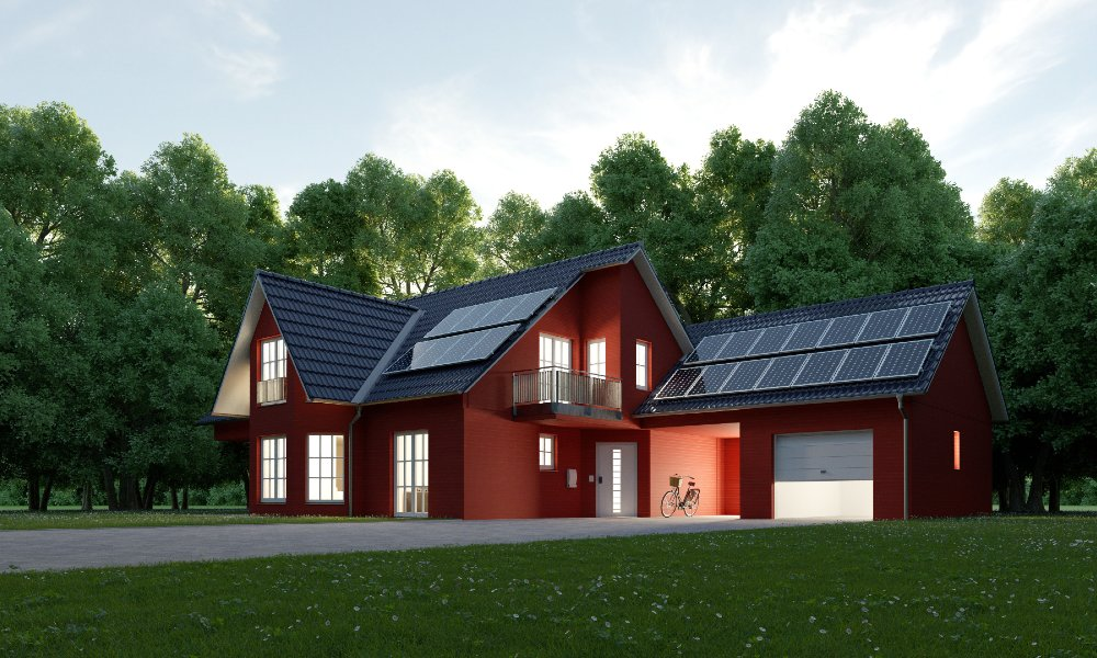 casa sostenibile.jpg
