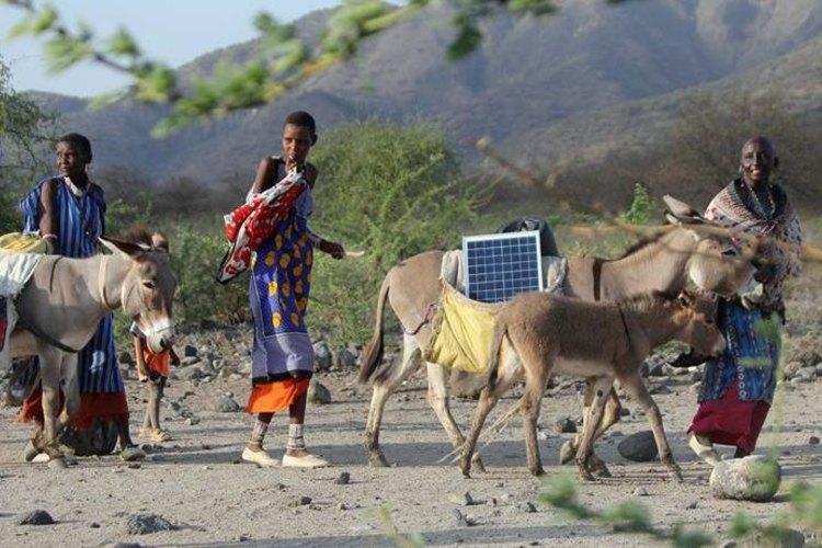 green energy Africa.jpg