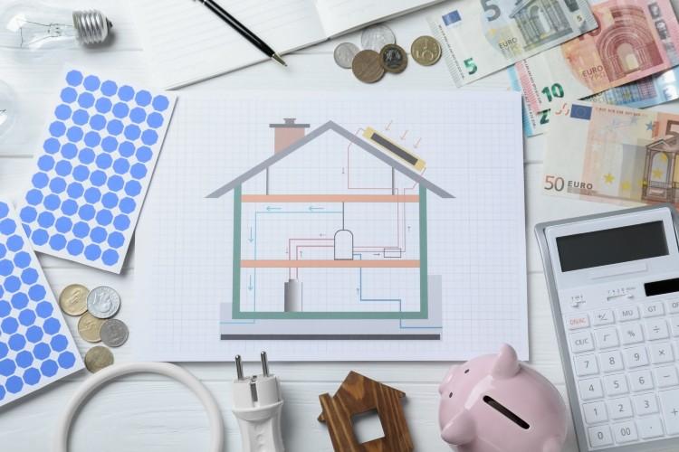 efficienza energetica.jpg
