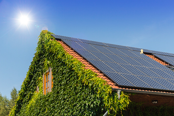 fotovoltaico-prosumer.jpg