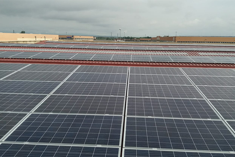 pannelli-fotovoltaici-da-pioggia.jpg