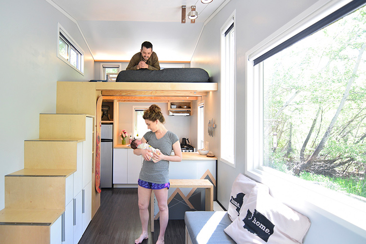 tiny-house-interni.jpg