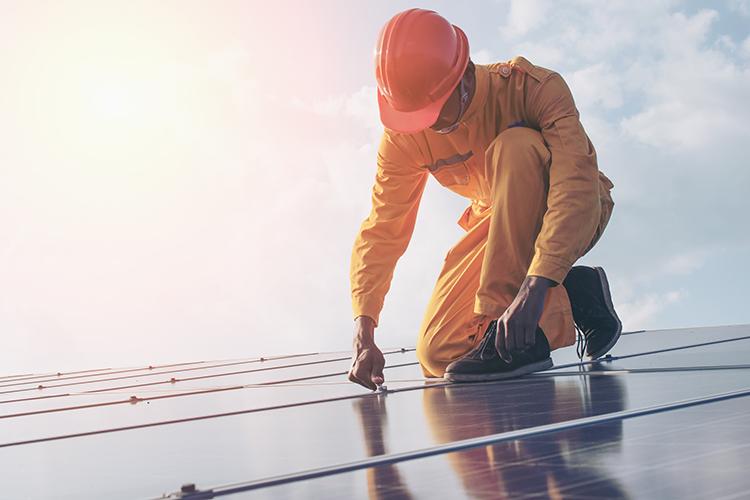 installare-impianto-fotovoltaico.jpg